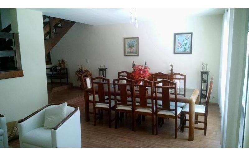 casa para venda em osasco, adalgisa, 2 dormitórios, 1 suíte, 4 banheiros, 3 vagas - 7891_2-498772