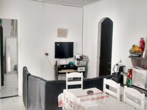 casa para venda em penha - aproveite - 180x