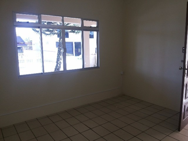 casa para venda em penha/sc - 220d