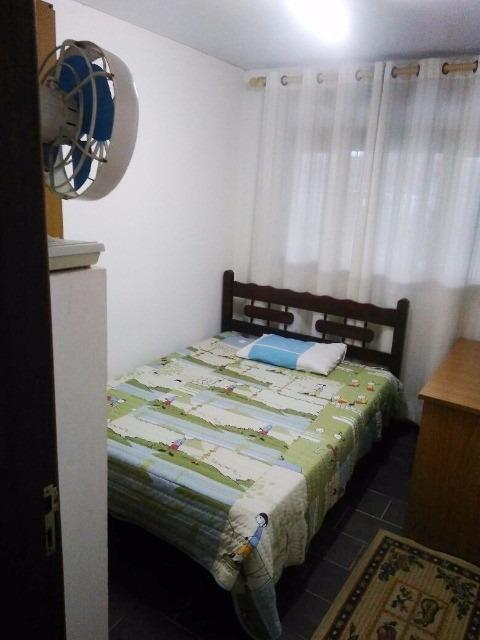 casa para venda em penha/sc - 230h