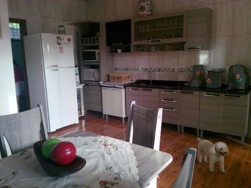 casa para venda em penha/sc - 300w