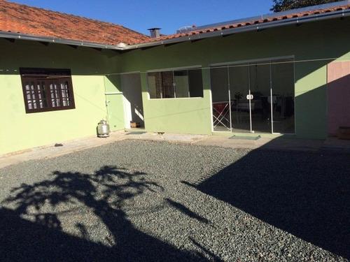 casa para venda em penha/sc - 360j