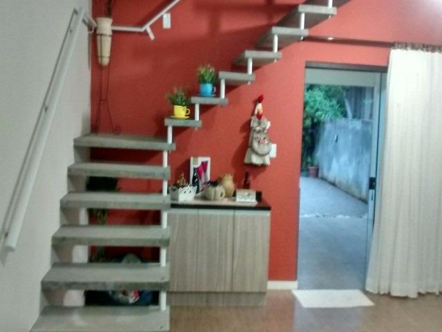 casa para venda em penha/sc - 450x