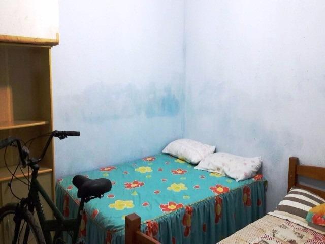 casa para venda em penha/sc - localização residencial - 170w
