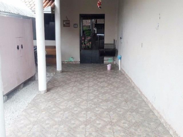 casa para venda em penha/sc - localização residencial - 190e