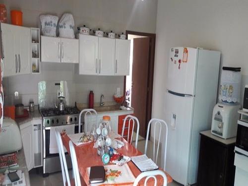 casa para venda em penha/sc - localização residencial - 425v
