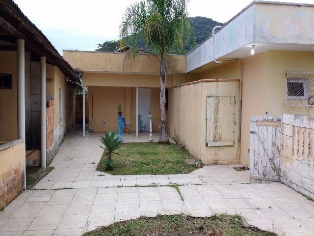 casa para venda em penha/sc - praia de armação - 400w