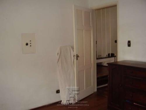 casa para venda em perdizes!!! - 1575-1