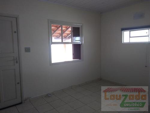 casa para venda em peruíbe, arpoador, 2 dormitórios, 1 suíte, 1 banheiro, 2 vagas - 2091