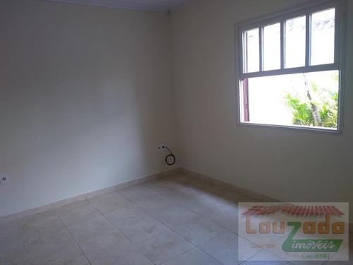 casa para venda em peruíbe, balneario arpoador, 2 dormitórios, 1 suíte, 1 banheiro, 2 vagas - 2091