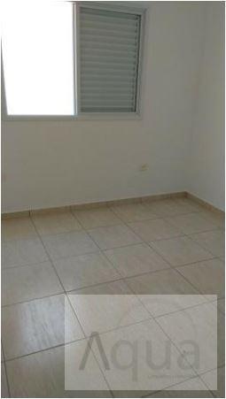 casa para venda em peruíbe, jardim ribamar, 3 dormitórios, 1 suíte, 1 banheiro, 3 vagas - pe021