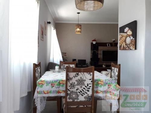 casa para venda em peruíbe, res. parque daville, 2 dormitórios, 1 suíte, 1 banheiro, 2 vagas - 0090