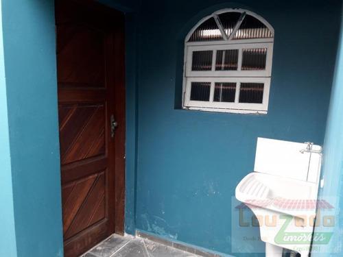 casa para venda em peruíbe, res. parque daville, 2 dormitórios, 1 suíte, 1 banheiro, 2 vagas - 2637