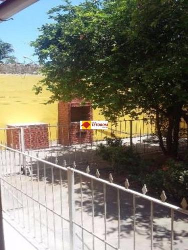 casa para venda em piatã, salvador, 4 dormitórios, 1 sala, 2 banheiros, 4 vagas, 250,00 m2 construída - excelente oportunidade!! - tmm155 - 3195022