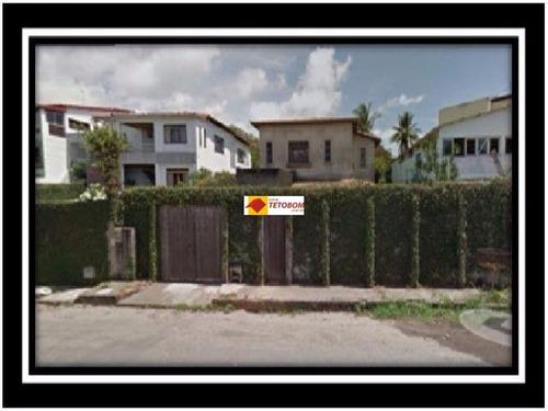 casa para venda em piatã, salvador, valor: r$ 790.000 com: 6 dormitórios sendo 2 suítes, 1 sala, 3 banheiros, 2 vagas, 350,00 m² construída - excelente oportunidade!! - tmm203 - 3201453