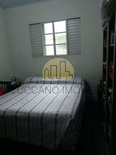 casa para venda em planalto paulista são paulo - 7fb1d6z
