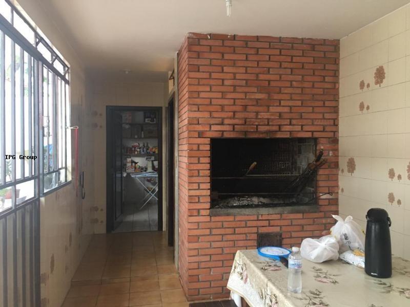 casa para venda em ponta grossa, jardim carvalho, 4 dormitórios, 3 suítes - j-0007_1-1105708
