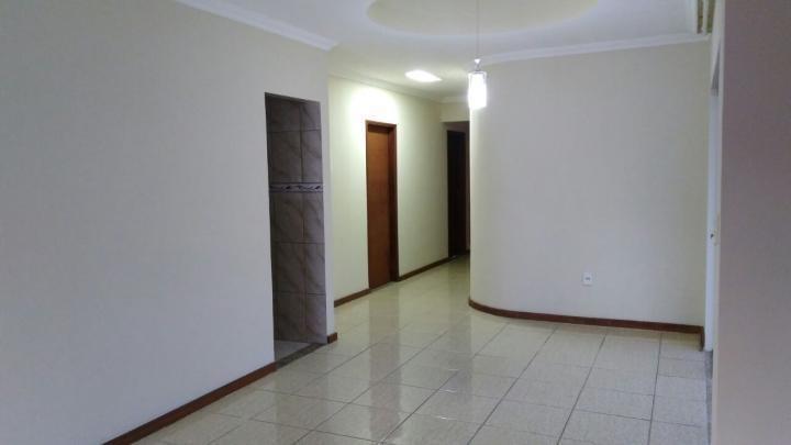 casa para venda em porto real, colinas, 3 dormitórios, 2 suítes, 3 banheiros, 1 vaga - 0772_1-725405