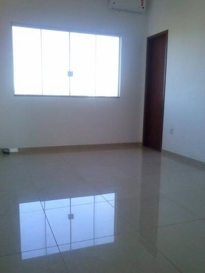 casa para venda em porto real, ettore, 4 dormitórios, 2 suítes, 2 banheiros, 2 vagas - 061_1-405479