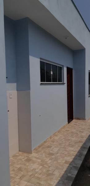 casa para venda em porto real, village, 2 dormitórios, 1 banheiro - 010084_1-1237251