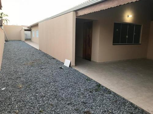 casa para venda em praia grande, vila caiçara, 3 dormitórios, 1 suíte, 3 banheiros, 2 vagas - ca0190
