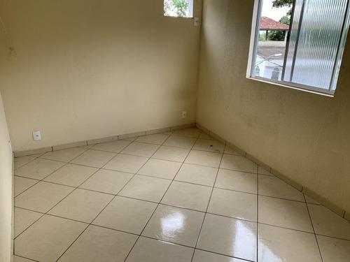 casa para venda em rio de janeiro, campo grande, 1 dormitório, 1 banheiro - cb75