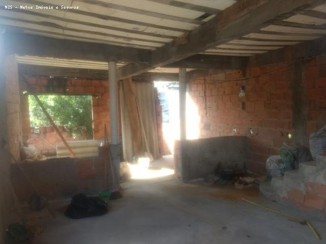 casa para venda em rio de janeiro, piedade, 5 dormitórios, 3 banheiros - 46133255_1-1311785