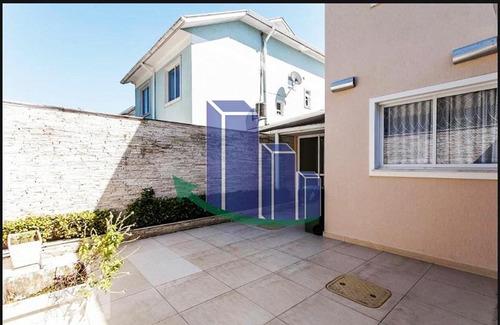 casa para venda em rio de janeiro, recreio dos bandeirantes, 4 dormitórios, 2 suítes, 4 banheiros, 3 vagas - cs17062
