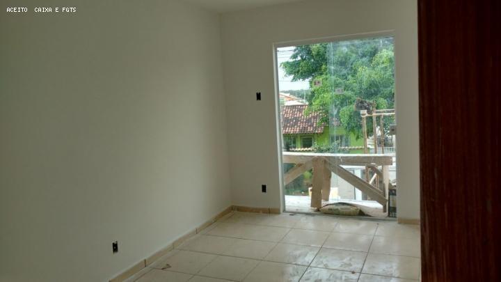 casa para venda em rio de janeiro, salin, 2 dormitórios, 2 banheiros, 1 vaga - 30