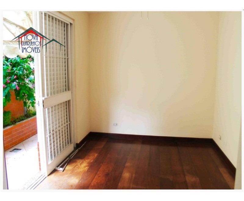 casa para venda em santo amaro - ca00026