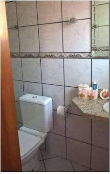 casa para venda em santo andré, jardim pilar, 3 dormitórios, 3 suítes, 1 banheiro, 3 vagas - sa104sa_2-849601