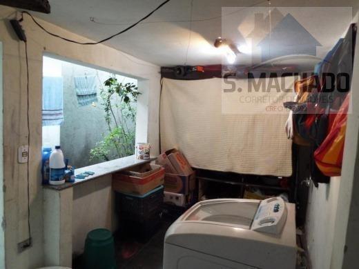 casa para venda em santo andré, parque oratório, 3 dormitórios, 1 suíte, 1 banheiro, 2 vagas - ve1068_2-611761