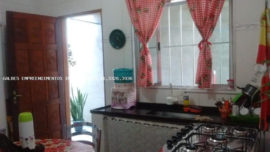 casa para venda em são bernardo do campo, alvarenga, 2 dormitórios, 1 suíte, 2 banheiros, 2 vagas - 2000/1939_1-963106