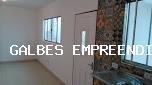 casa para venda em são bernardo do campo, centro, 2 dormitórios, 2 banheiros, 1 vaga - 2000/1925_1-958990