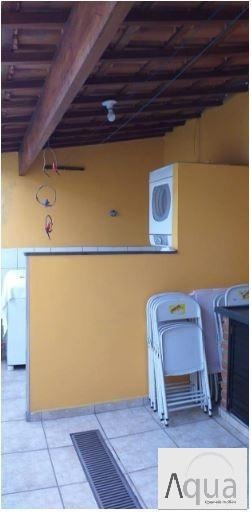casa para venda em são bernardo do campo, nova petrópolis, 3 dormitórios, 1 suíte, 2 banheiros, 2 vagas - sb022sb_2-925990