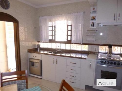 casa para venda em são bernardo do campo, paulicéia, 4 dormitórios, 1 suíte, 1 banheiro, 2 vagas - sb003