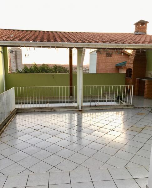casa para venda em são caetano do sul, nova gerty, 4 dormitórios, 3 banheiros, 3 vagas - 7109_1-1169117