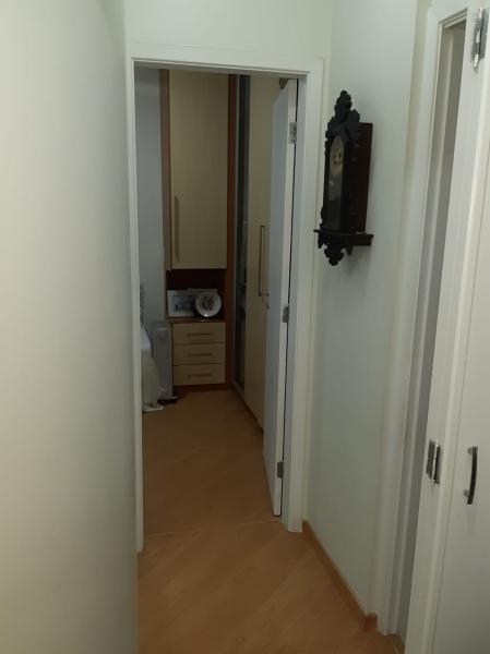 casa para venda em são caetano do sul, santa maria, 3 dormitórios, 1 suíte, 2 banheiros, 3 vagas - 4065_1-1174393