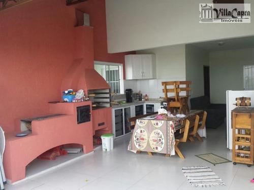 casa para venda em são josé dos campos, jardim ismênia, 2 dormitórios, 1 suíte, 4 banheiros, 4 vagas - 1240v