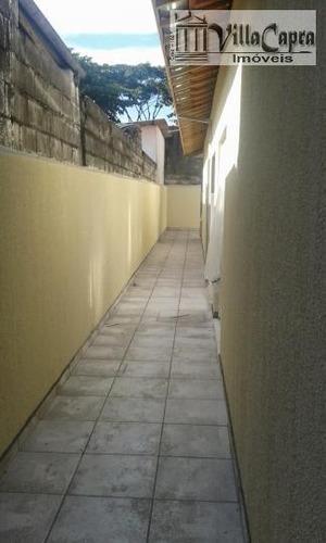casa para venda em são josé dos campos, parque industrial, 2 dormitórios, 1 suíte, 2 banheiros, 2 vagas - 789v