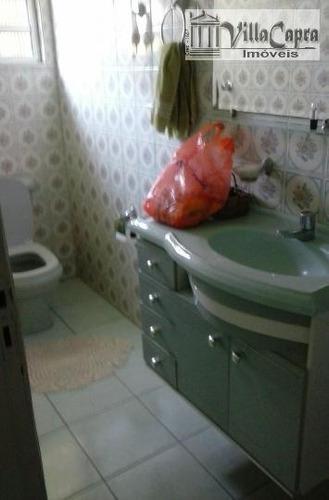casa para venda em são josé dos campos, vila betânia, 2 dormitórios, 2 suítes, 3 banheiros, 2 vagas - 1216v