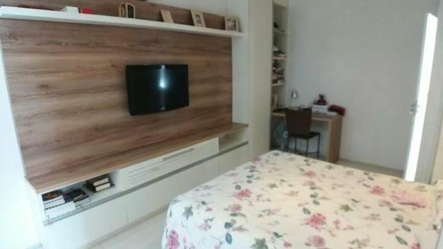 casa para venda em são luís, cohama, 3 dormitórios, 1 suíte - 2012/18