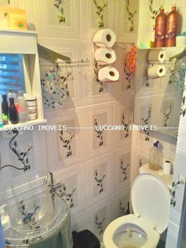 casa para venda em são paulo, capão redondo, 4 dormitórios, 2 banheiros - b39866d