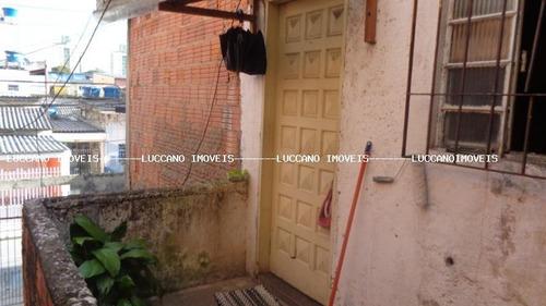 casa para venda em são paulo, jardim atlântico, 4 dormitórios, 4 banheiros, 1 vaga - 16952l