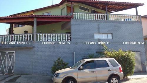 casa para venda em são paulo, jardim catanduva, 2 dormitórios, 2 suítes, 3 banheiros, 2 vagas - c85669