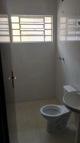 casa para venda em são paulo, jardim nordeste, 3 dormitórios, 1 suíte, 1 banheiro, 2 vagas - 2099