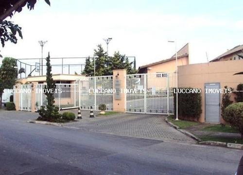 casa para venda em são paulo, parque munhoz, 3 dormitórios, 1 suíte, 3 banheiros, 1 vaga - caf2ed