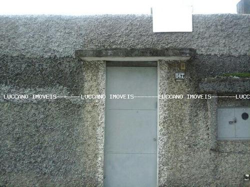 casa para venda em são paulo, parque regina, 2 dormitórios, 1 suíte, 1 banheiro, 2 vagas - e83c37in