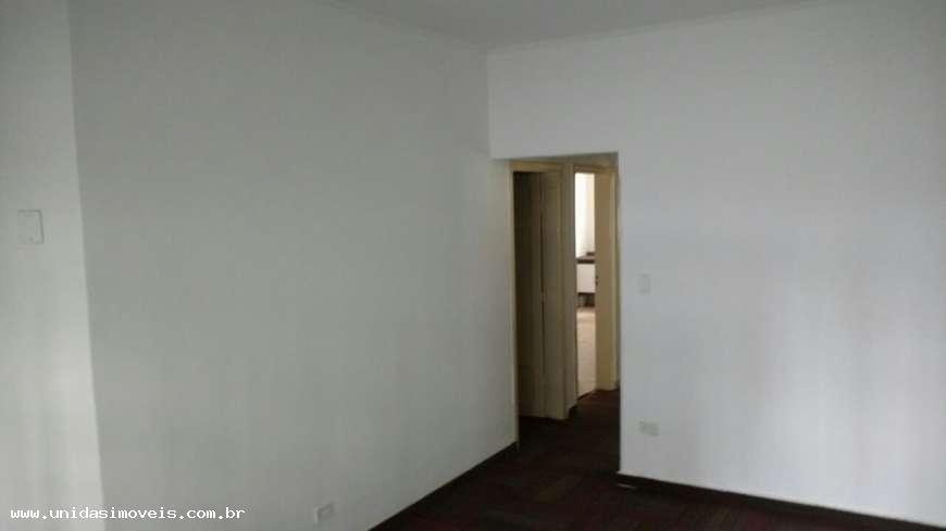 casa para venda em são paulo, santo amaro, 2 dormitórios, 1 vaga - r96_1-1239043