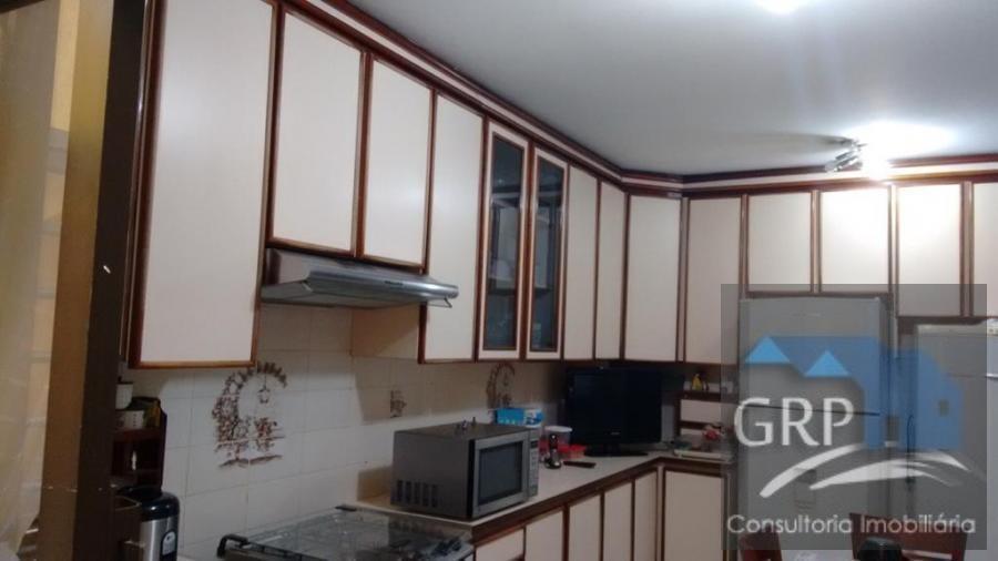 casa para venda em são paulo, socorro, 3 dormitórios, 1 suíte, 3 banheiros, 4 vagas - 3103_1-1023518